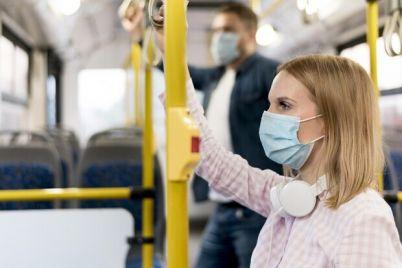 koronavirus-v-zaporozhe-skolko-zabolevshih-na-24-oktyabrya.jpg