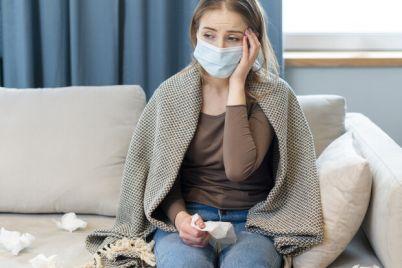 koronavirus-v-zaporozhe-skolko-zabolevshih-na-27-sentyabrya.jpg
