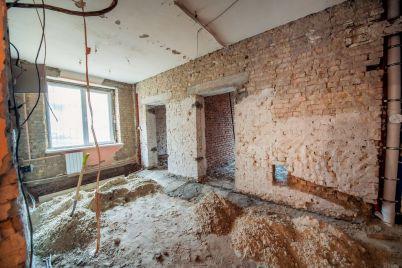 korporacziya-roshen-rekonstruyud194-kliniku-naczionalnogo-institutu-raku.jpg