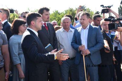 korrektirovku-proekta-stroitelstva-zaporozhskih-mostov-dolzhny-zavershit-do-serediny-noyabrya-prezident.jpg