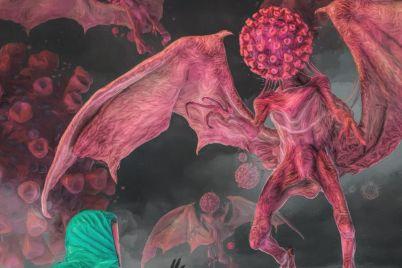 kovid-eto-dyavol-samyj-dorogoj-czifrovoj-hudozhnik-narisoval-koronavirus-delta.jpg