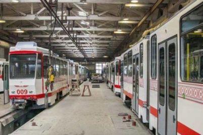 kp-zaporozhelektrotrans-poluchilo-eshhe-chetyire-tramvaynyih-kuzova-foto-1.jpg