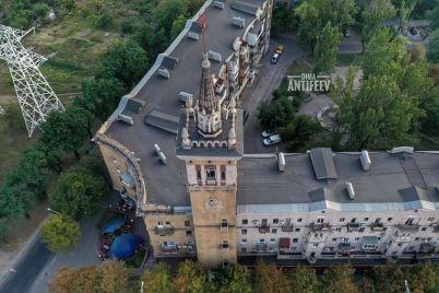 kraeved-snyal-s-vysoty-dom-koksohima-zdanie-nazyvayut-zaporozhskim-kremlem-foto.jpg