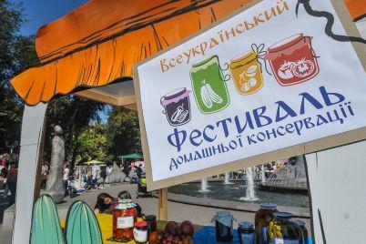 kraftove-svyato-shho-zaporizhczi-mogli-pridbati-na-tradiczijnomu-festivali-domashnod197-konservaczid197.jpg