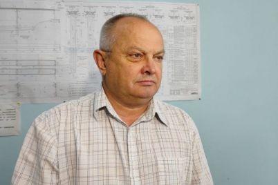 kran-zakhariy-vernetsya-v-zaporozhe-v-luchshem-sostoyanii-chem-byl-do-etogo.jpg