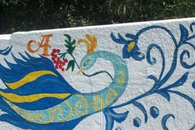krasivo-v-zaporozhe-poyavilos-eshhe-odno-graffiti-v-ukrainskom-stile-foto.jpg