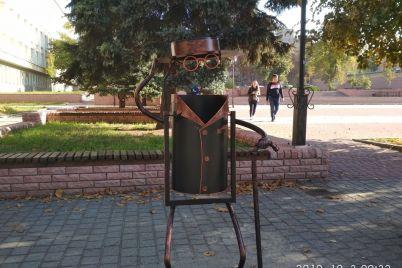 kreativnenko-v-gorode-poyavilis-intelligentnye-urny-foto-1.jpg