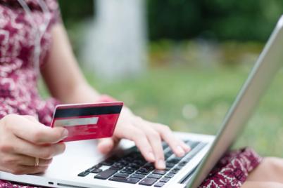 kredit-onlajn-v-zaporozhe-na-kartu.png