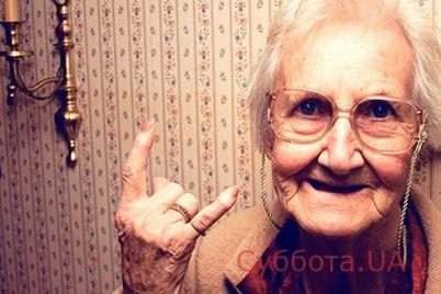 krutaya-babushka-iz-zaporozhya-stala-populyarna-za-predelami-ukrainy-video.jpg