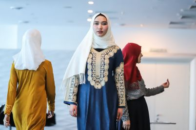 krymskotatarskij-svadebnyj-obryad-i-pokaz-musulmanskoj-mody-kak-v-zaporozhe-proshel-den-hidzhaba-fotoreportazh.jpg