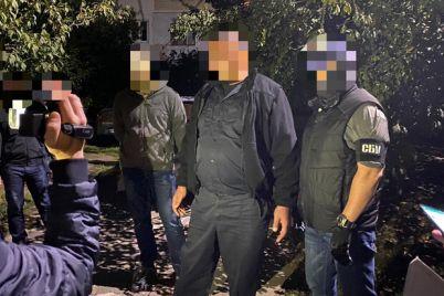 krysheval-narkotorgovczev-v-zaporozhe-zaderzhali-policzejskogo.jpg