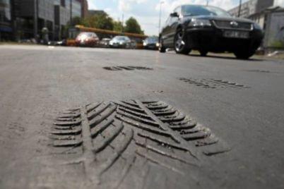 kto-i-kak-ubivaet-novyj-zaporozhskij-asfalt-video.jpg