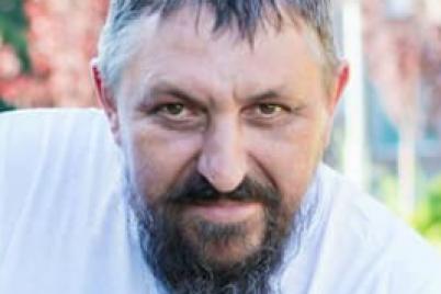 kto-na-svete-vseh-umnee-chem-zanimayutsya-aktivisty-zaporozhya.png
