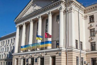 kto-proshel-v-novyj-sozyv-zaporozhskogo-gorsoveta-polnyj-spisok.jpg