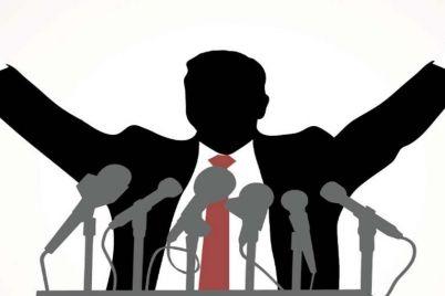 kto-vse-eti-lyudi-spisok-kandidatov-v-mery-zaporozhya.jpg