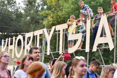 kto-vystupit-na-sczene-wakeup-stage-festivalya-khortytsia-freedom-v-zaporozhe.jpg