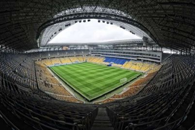 kuda-i-pochemu-futbolnye-matchi-sbornoj-ukrainy-perenesli-iz-lvova.jpg