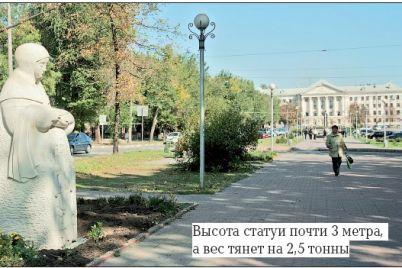 kuda-pereehali-skulptury-s-bulvara-shevchenko.jpg