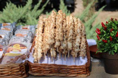 kulinary-privezli-v-zaporozhe-poleznyj-hleb-varene-iz-kivi-i-tykvennyj-ketchup.jpg
