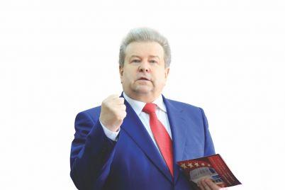 kultovyj-rektor-mihail-poplavskij-segodnya-yubilyar-70-let-1.jpg
