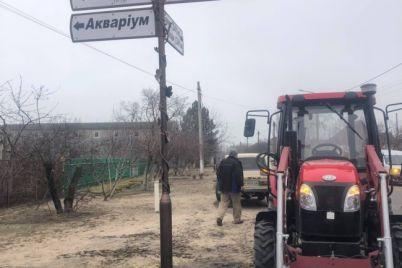 kurortne-selishhe-u-zaporizkij-oblasti-gotuyut-do-turistichnogo-sezonu.jpg
