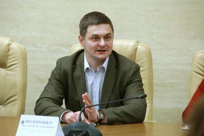 kvartiry-zarplaty-i-sberezheniya-chto-deklariruyut-zamestiteli-glavy-zaporozhskogo-oblsoveta.jpg