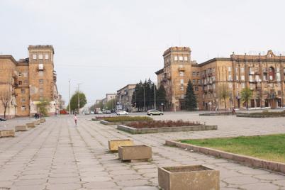 landshaftnyj-park-ploshhad-zaporozhskaya-alleya-roz-i-krematorij-kakie-rekonstrukczii-v-zaporozhe-svorachivayut-v-etom-godu.png