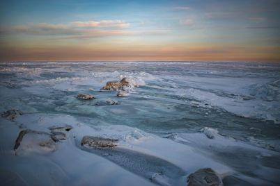 ledenyashhaya-krasota-kak-vyglyadit-poberezhe-v-berdyanske-i-primorske-foto-video.jpg