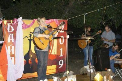legendarnyj-festival-proshel-v-zaporozhe-v-novom-formate-foto.jpg