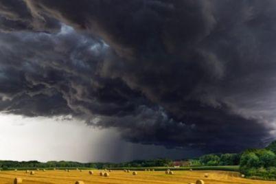leto-razbushevalos-po-zaporozhskoj-oblasti-pronessya-moshhnyj-uragan-video.jpg