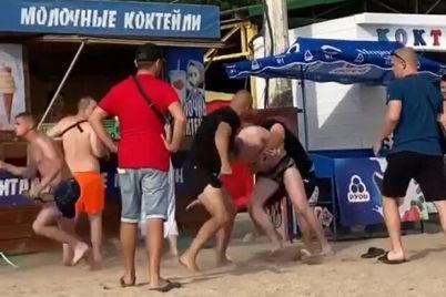 lezhaki-ne-podelili-v-berdyanske-ustroili-massovuyu-draku-video.jpg