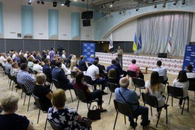 lider-partii-poryadok-musa-magomedov-esli-hochesh-sdelat-chto-to-horosho-sdelaj-eto-sam.jpg