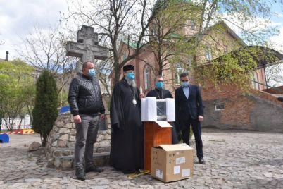 likarni-v-zaporizkij-oblasti-peredali-obladnannya-dlya-vazhkih-hvorih-foto.jpg