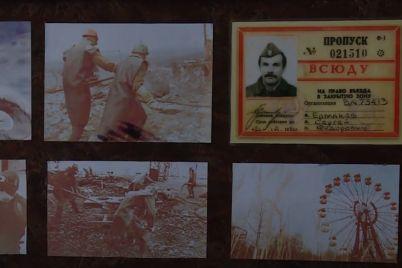 likvidator-avarid197-na-chaes-podilivsya-spogadami-pro-najbilshu-v-sviti-yadernu-avariyu.jpg