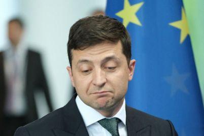 lishe-za-misyacz-prezidentstva-zelenskogo-bulo-vitracheno-77-miljoniv-griven-z-byudzhetu.jpg