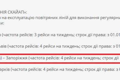 loukoster-skyup-podal-zayavlenie-v-gosaviasluzhbu-s-prosboj-razreshit-otkryt-novye-rejsy-v-turcziyu.png