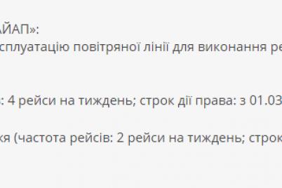 loukoster-skyup-prosit-gosaviasluzhbu-otkryt-novyj-rejs-zaporozhe-praga.png