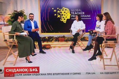 luchshaya-uchitelnicza-strany-poka-ne-znaet-kak-potratit-denezhnyj-priz.jpg