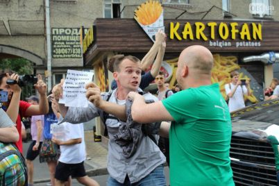 luka-vyskazalsya-protiv-lgbt-chto-otvetili-v-zaporozheprajde-i-pri-chem-tut-belarus-i-schetchiki.jpg
