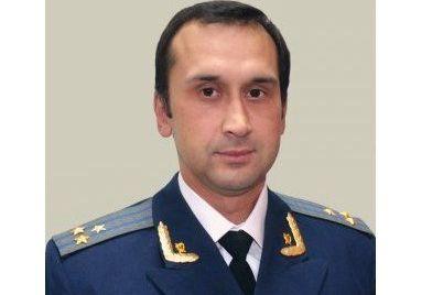 lyustrirovannyj-zamestitel-prokurora-zaporozhskoj-oblasti-vosstanovilsya-v-dolzhnosti-cherez-sud.jpg