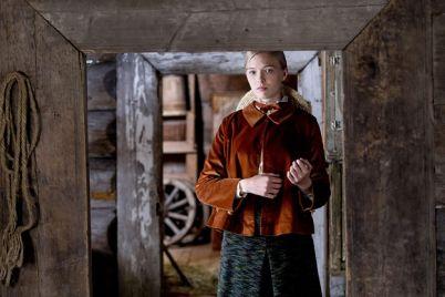 made-in-ukraine-ukrainskij-film-poluchil-gran-pri-kinofestivalya-v-yaponii.jpg