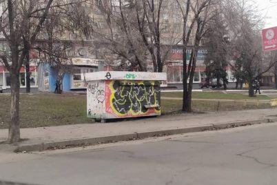 malenka-peremoga-v-zaporizhzhi-pidprid194mecz-samostijno-demontuvav-maf.jpg