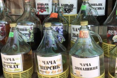 malo-meduz-i-mnogo-turistov-sentyabrskaya-zhizn-kirillovki-v-detalyah-fotoreportazh.jpg