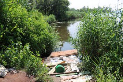 malye-reki-mogut-prevratit-dnepr-v-boloto-foto.jpg