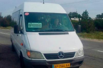 marshrutchiki-perevozili-passazhirov-v-kirillovku-nelegalno.png