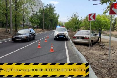 mashinu-vyneslo-na-obochinu-pervomajskoe-dtp-v-zaporozhskoj-oblasti-video-foto.jpg