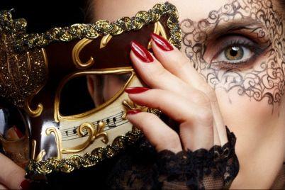 maska-ya-tebya-znayu-ugadajte-po-glazam-znamenitostej-ukrainy-i-zaporozhya.jpg