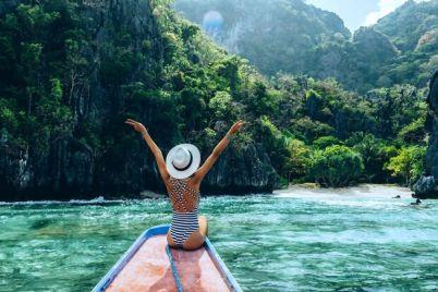 massovogo-turizma-bolshe-ne-budet-otdyh-v-tailande-podorozhaet-na-30.jpg