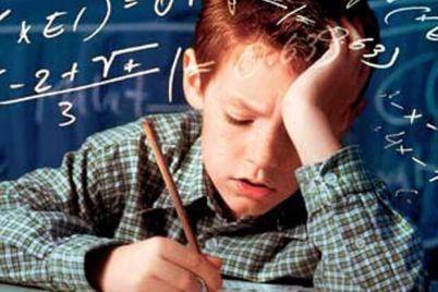 matematika-yazyki-informatika-starsheklassnikam-v-ukraine-dobavyat-chasy-na-izuchenie-nekotoryh-predmetov.jpg