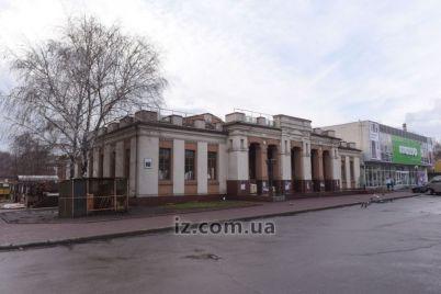 mayakovskogo-v-zaporozhe-93-goda-nazad-podkosil-virus.jpg